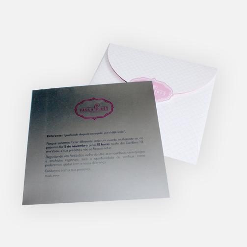 01_7 ConviteS3