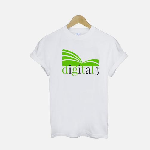 08_1 Tshirts