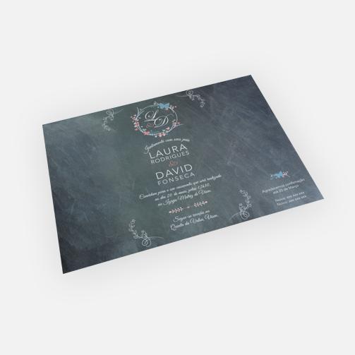 7_1 Convites13